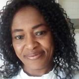 Malamaraissa0P from Tours | Woman | 47 years old | Taurus