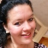 Katie from Kettering | Woman | 47 years old | Virgo