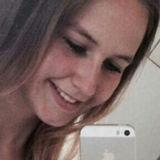 Caro from Gelsenkirchen   Woman   25 years old   Sagittarius