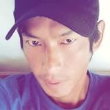 Antoerwini2 from Tawau | Man | 22 years old | Aries