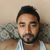 Hroo from Dibrugarh | Man | 27 years old | Taurus