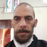 Seanrobert91Zf from Newcastle | Man | 39 years old | Taurus