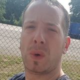 Bluemotion from Bielefeld | Man | 40 years old | Leo
