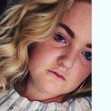 Courtt from Thornaby on Tees | Woman | 22 years old | Cancer