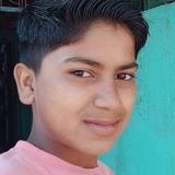 Teju25J from Dhule | Man | 18 years old | Aquarius