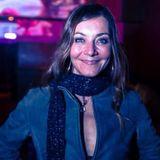 Estelle from New Iberia | Woman | 41 years old | Sagittarius