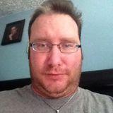 Thatguy from Drayton Valley   Man   44 years old   Aquarius