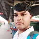 Saini from Dehra Dun | Man | 29 years old | Scorpio