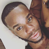Anybull from Woodbridge | Man | 33 years old | Aquarius