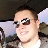 Chris from White Deer   Man   27 years old   Virgo