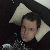 Badboyhh from Norderstedt   Man   37 years old   Cancer