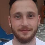 Graemeb from Glasgow   Man   29 years old   Libra