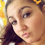 Deena from Huntington Station | Woman | 23 years old | Capricorn