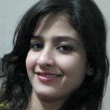 Vaidu from Ahmadabad | Woman | 20 years old | Scorpio