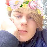 Jay from Runcorn | Man | 21 years old | Aquarius
