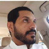 Abdullah from Najran   Man   39 years old   Leo