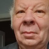 Nightowl7Cg from Lake Charles | Man | 69 years old | Aquarius