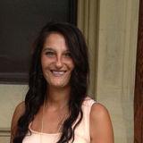 Kari from Newcastle upon Tyne | Woman | 39 years old | Leo