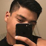 Jake from San Marcos | Man | 22 years old | Sagittarius