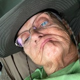 Barb from Asheboro   Woman   70 years old   Virgo