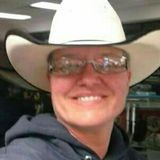 Tj from Lake View | Woman | 43 years old | Leo
