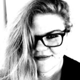 Lisa from Leverkusen | Woman | 28 years old | Aquarius