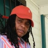 Kaykay from Jacksonville   Woman   49 years old   Gemini