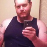 Shyman from Sibley | Man | 37 years old | Scorpio