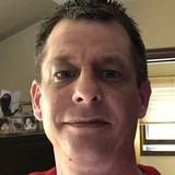Bri from Lansing | Man | 47 years old | Capricorn