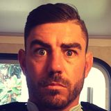 Grube from Favona | Man | 35 years old | Aquarius