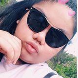Jennishalourizs from Sydney | Woman | 21 years old | Virgo