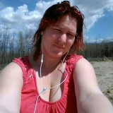Smokeyhaliey from Barrie | Woman | 30 years old | Virgo
