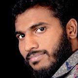 Raju from Pondicherry | Man | 26 years old | Aquarius