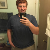 Austinhill from Middlesex | Man | 22 years old | Cancer