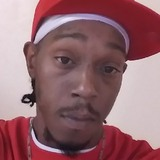 Yungster from Pine Bluff   Man   36 years old   Virgo