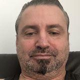 Dimitris from Brossard   Man   44 years old   Aquarius