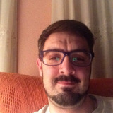 Fran from Albacete | Man | 37 years old | Virgo