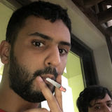 Serj from Ottawa | Man | 27 years old | Capricorn