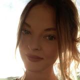 Laura from Tarporley | Woman | 27 years old | Scorpio