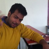 Jashu from Lal Bahadur Nagar | Man | 25 years old | Virgo