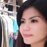 Ressy from Denpasar   Woman   34 years old   Taurus