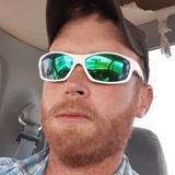 Necowboy from Hayti   Man   30 years old   Cancer