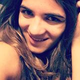 Adventuregirl from Pasadena | Woman | 26 years old | Pisces