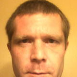 Mictian from Jackson | Man | 39 years old | Leo