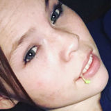 Tashababygirl from Saskatoon   Woman   25 years old   Aries