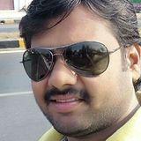 Chiru from Gannavaram | Man | 32 years old | Taurus