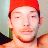 Countryboy from Williamson | Man | 25 years old | Aquarius