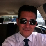 Betito from Fuenlabrada   Man   51 years old   Capricorn