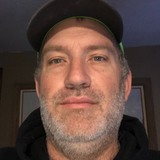 Loren from Redding | Man | 50 years old | Capricorn