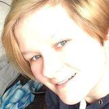 Britt from Barnsley | Woman | 21 years old | Sagittarius